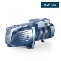 Pompă autoamorsantă Pedrollo JSW 3BL