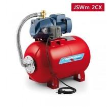 Hidrofor Pedrollo Hydrofresh JSWm 2CX