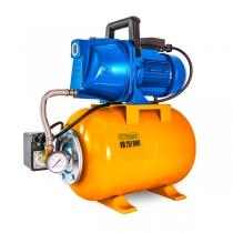 Hidrofor Elpumps VB 25/900