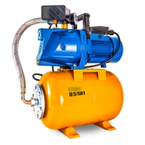 Hidrofor Elpumps VB 25/1300 Bronz