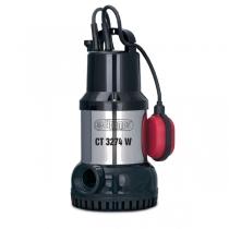 Pompă submersibilă Elpumps CT 3274 W