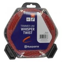 Fir motocoasa Husqvarna Whisper Twist