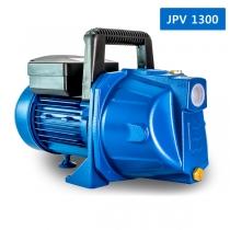 Pompă Elpumps JPV 1300