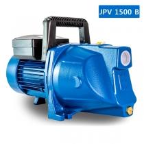 Pompă Elpumps JPV 1500 Bronz