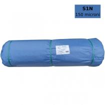 TVK sátorfólia S1N 150 mikron