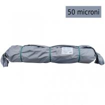 Anticondensation foil 50 microns