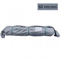 Folie anticondens 60 microni