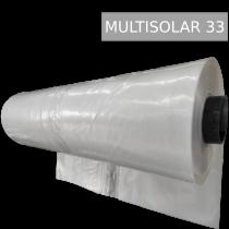 Folie pentru solar Eiffel Multisolar 33 (pe ML)
