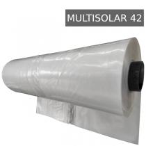 Folie pentru solar Eiffel Multisolar 42 (pe ML)