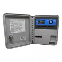 Automat Irritrol Junior exterior