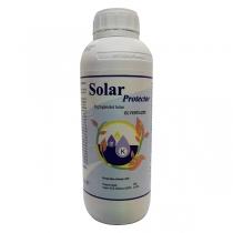 Solar protector