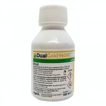 Dual Gold 960 EC