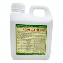 Agroglyfo Green