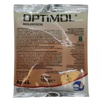 Optimol 4 G