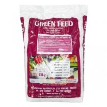 Green Feed Energy 12-7-36+2MGO+2TE