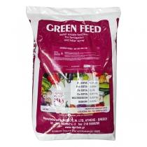 Green Feed 20-20-20+TE