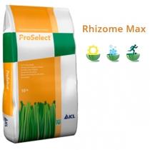 Gazon Landscaper ProSelect Rhizome Max
