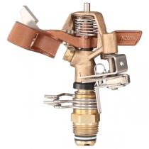 """AQ 50-PC 1/2"""" MT sprinkler"""