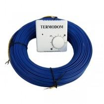 Cablu încălzire răsadnițe 100 m