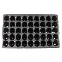 Cultivatio tray 45 cells