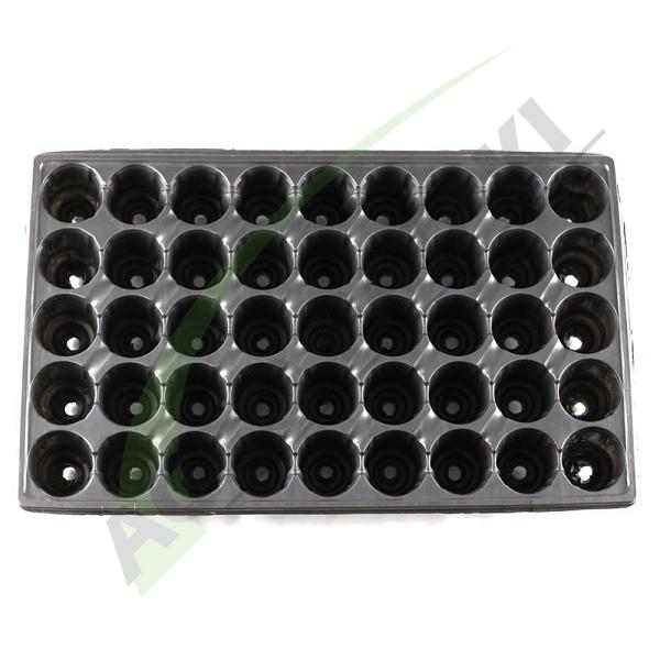 Alveole 45 celule