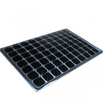 Cultivatio tray 70 cells