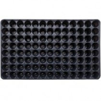 Cultivatio tray 104 cells