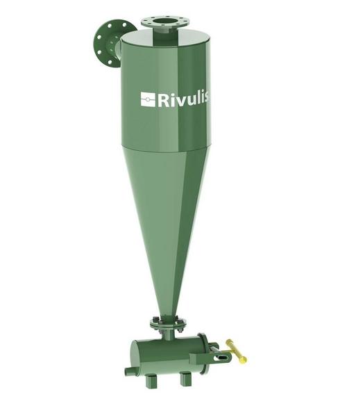 hidrociclon2