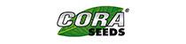 Cora-Seeds