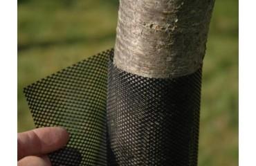 Plasa de protecție pepiniere TREEX - FLEXGUARD