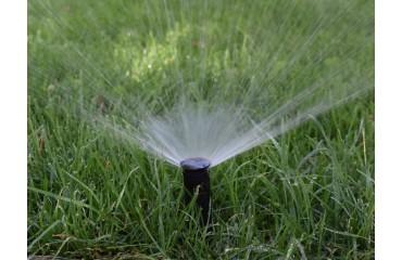 Cum să alegem sursa de apă pentru sistemul de irigare?