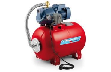 Cum să alegem pompa potrivită pentru sistemul de irigat?